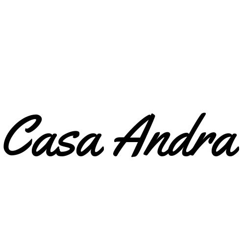 CasaAndra